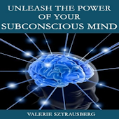 The Power Of Your Subconscious Mind By Dr J Murphy Android APK Download Free By Webshinobis