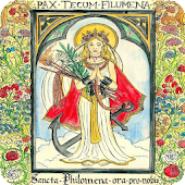 Tải Game Oración milagrosa a Santa Filomena