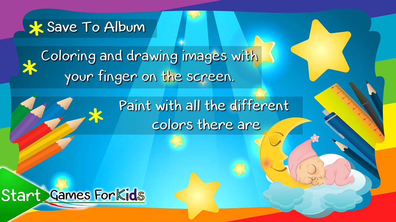 coloring book boss baby android apps on google play