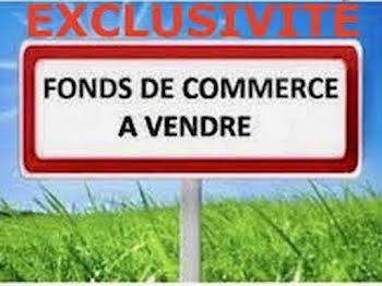 locaux professionels à Benouville (14)
