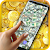 Real Money Live Wallpaper file APK for Gaming PC/PS3/PS4 Smart TV