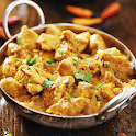 Indian cuisine: Recipes icon