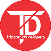 Tripster Developers