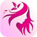 Women's Buddy icon