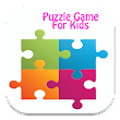 Puzzle Games For ALL