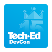 TechEd2017