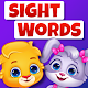 Download Sight Words - PreK to 3rd Grade Sight Word Games For PC Windows and Mac