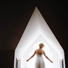 Wedding photographer Dmitriy Nakhodnov (nakhodnov). Photo of 17.04.2016