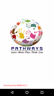 Pathway Global School - náhled