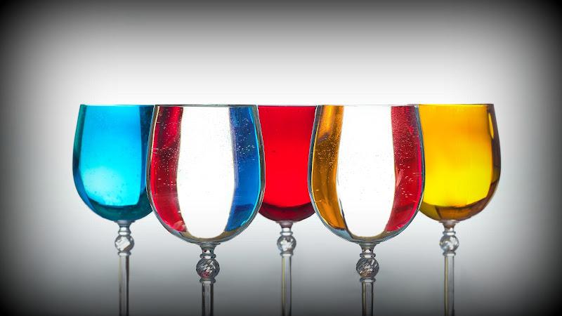 Colors di Dariagufo