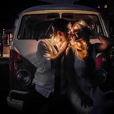 Wedding photographer Martinez Gorostiaga (gorostiaga). Photo of 06.04.2016