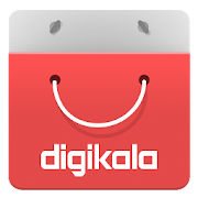 App Digikala APK for Windows Phone