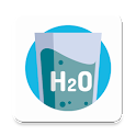 Water Reminder - Daily Tracker icon