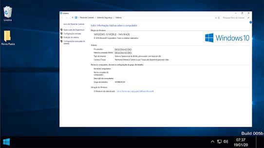 Windows 10 Baixar Última Versão – {Atualizado Em 2021} 2