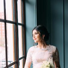 Wedding photographer Alina Valter (katze29). Photo of 22.05.2017