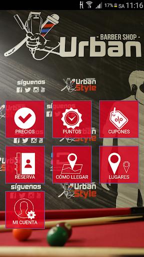 玩免費遊戲APP 下載Baberbershop Valencia app不用錢 硬是要APP