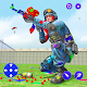 Paintball Shooting Strike : Free Shooting Games Download for PC Windows 10/8/7