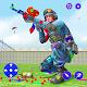 Real Paintball Shooting War 2020 APK