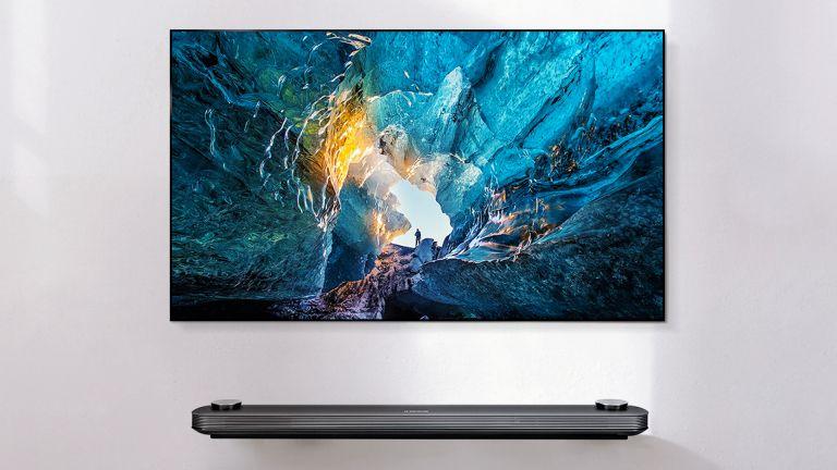 """Smart TVLG Super UHD 4K 65SK8500 65"""""""