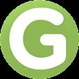 Gronix icon