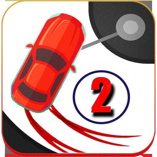 Long Sling Drift Car 2