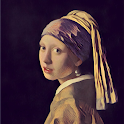 Learn Art History, Artworks & Paintings - Artly icon