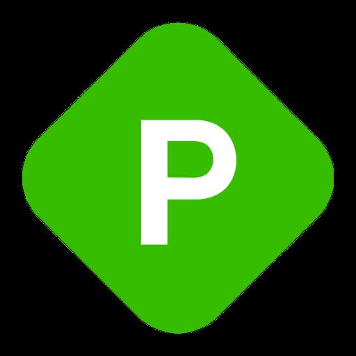 ParkMan - The Parking App file APK for Gaming PC/PS3/PS4 Smart TV