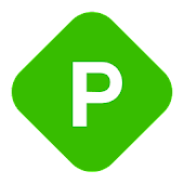 ParkMan - The Parking App