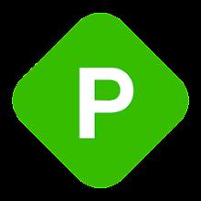 ParkMan - The Parking App Download on Windows