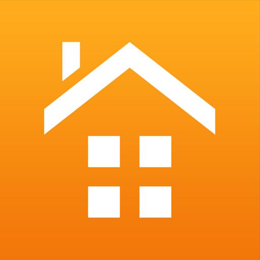 Move.Ru - поиск недвижимости file APK for Gaming PC/PS3/PS4 Smart TV