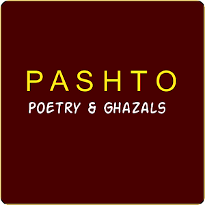 Pashto Poetry & Sad Ghazals - Android Apps on Google Play