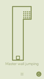 Gravity Box - Minimalist Physics Game