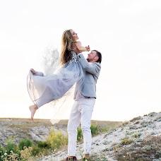 Wedding photographer Tatyana Kunec (Kunets1983). Photo of 27.08.2017