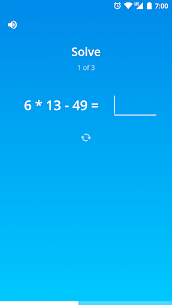 Alarm Clock Xtreme Apk: Free Smart Alarm & Timer App 4