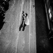 Wedding photographer Adrian Piwo (AdrianPiwo). Photo of 28.06.2017