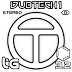 Caustic 3.2 DubTech Pack 1