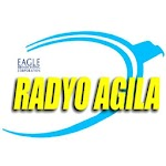 Radyo Agila Icon