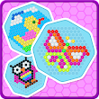 Mosaic Hex Puzzle 2 For PC Free Download (Windows/Mac) - Techni Link