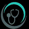 City Medics icon