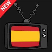 App España TDT Gratis APK for Windows Phone