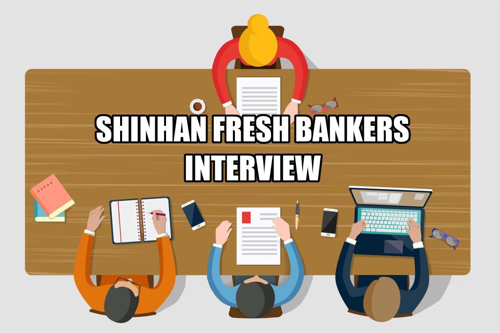 quy-trinh-phong-van-shinhanbank