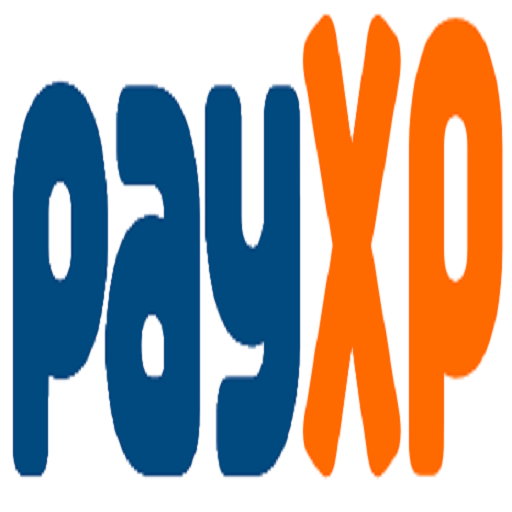 PayXP
