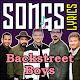 Backstreet Boys: Greatest Songs Lyrics Download for PC Windows 10/8/7
