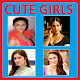 Cute Indian Actresses for PC Windows 10/8/7