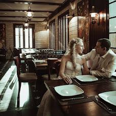 Wedding photographer Roman Shatkhin (shatkhin). Photo of 31.10.2012