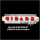 Download Rede Cidade de Rádio For PC Windows and Mac