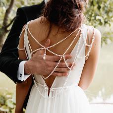 Wedding photographer Diana Fogel (DianaFogel). Photo of 03.12.2017
