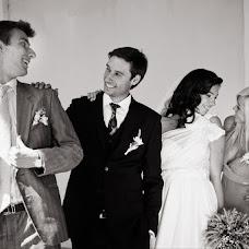 Wedding photographer Alena Kot (elenakot). Photo of 22.02.2013