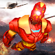 Download Iron Alive The End Game Started For PC Windows and Mac
