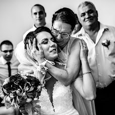 Wedding photographer Marius Stoian (stoian). Photo of 13.11.2018